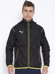 winter jackets for men puma