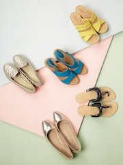 EORS 5 <b>Trendy Shoes</b> from Top Fashion Brands - 11467372446535-EORS-5-Trendy-Shoes-from-Top-Fashion-Brands-6841467372446372-1_mini