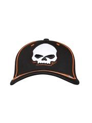 Buy Harley Davidson Caps Online India