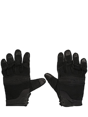 Harley-Davidson® Men Black Gloves