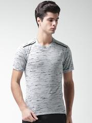 nike air max noc Goadome gtx - Nike T Shirts - Buy Nike T Shirts Online for Men & Women - Myntra