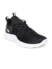 Nike Men Black Darwin Sneakers
