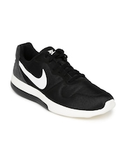 mens casual shoes nike