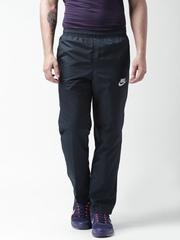 Nike Navy AS M NSW PANT OH SEASON Track Pants