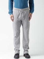 Nike Grey AS M NSW Track Pants