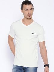 FILA White T-shirt