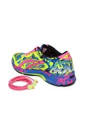 ASICS Women Multicoloured Gel-Noosa Tri 11 Running Shoes