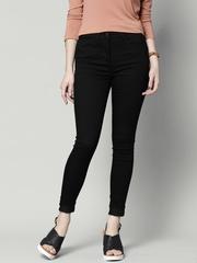 Marks & Spencer Black Super Skinny Jeans