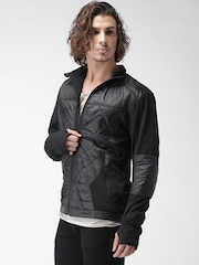 Selected Men Winter Jackets Price List in India - Compare & Buy Online