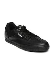 Reebok Men Black CLASS BUDDY Sneakers