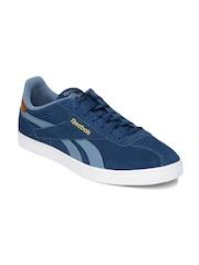 Reebok Men Blue ROYAL ALPEREZ Training Shoes