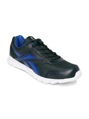 Reebok Men Grey TRANSIT RUNNER 2.0 Running Shoes