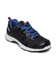 Reebok Men Blue FAST N QUICK Running Shoes