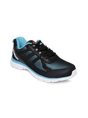 Reebok Women Black Super Lite Running Shoes