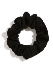 Accessorize Black Set of 3 Hairbands