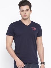Wrangler Navy T-shirt