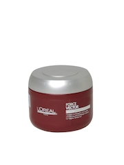 L'Oreal Professionnel Unisex Force Vector Hair Masque