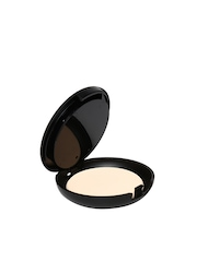 Faces Ultime Pro Sand Xpert Cover Compact 04