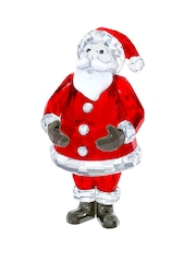 SWAROVSKI Santa Claus