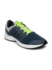 Adidas Men Navy Kray 1.0 Running Shoes
