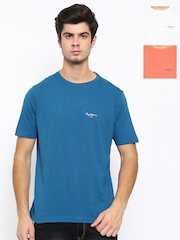 Pepe Jeans Pack of 3 T-shirts