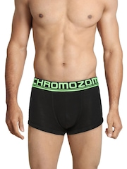 Chromozome Men Pack of 3 Trunks Fl-2