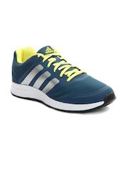 Adidas Men Navy Adistark Running Shoes