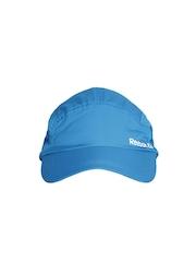 Reebok Unisex Blue SE Micro Training Cap