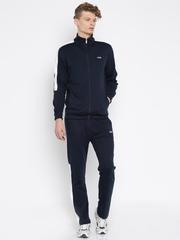 FILA Navy Track Suit