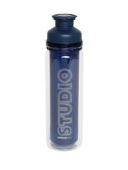 Adidas NEO Women Navy Studio Water Bottle