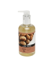 Marks & Spencer Shea Butter Hand Wash