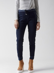 Metersbonwe Navy Jeans
