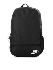 Nike Unisex Black Classic North Backpack