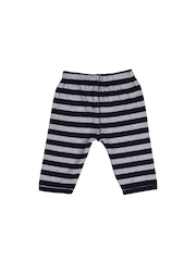 mothercare Kids Pack of 3 Pyjamas