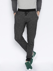 Converse Charcoal Grey Track Pants