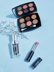 BBD Beauty Hamper From Top Brand Lakme
