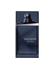 Calvin Klein Men Encounter EDT Perfume