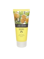 Marks & Spencer Lemon Verbena Hand Cream