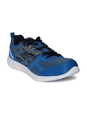 Reebok Men Blue Speed XT Running Shoes