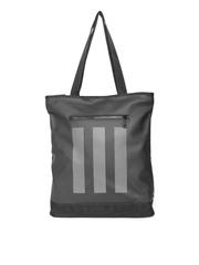 Adidas Originals Black AY8662 Tote Bag