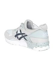 ASICS Tiger Unisex Grey GEL-LYTE V Sports Shoes