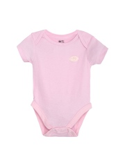 FS Mini Klub Girls Pack of 3 Bodysuits