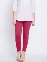 AURELIA Pink Leggings