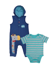 mothercare Boys Clothing Set