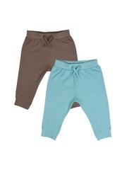 mothercare Boys Pack of 2 Pyjamas