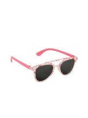 Stoln Girls Oval Sunglasses 158-5-C