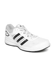 jgzxc Adidas Shoes - Buy Adidas Shoes Online for Men & Women - Myntra
