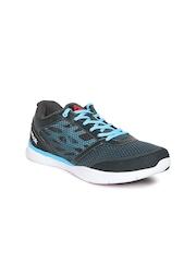 Reebok Women Grey Cardio Training Shoes