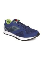 Reebok Men Navy Training Shoes