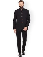Suits for Men - Buy Men Suits Online, Designer Blazers - Myntra